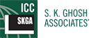 S.K. Ghosh Associates LLC